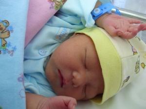 Alfian Dhiyaa Fahrizi