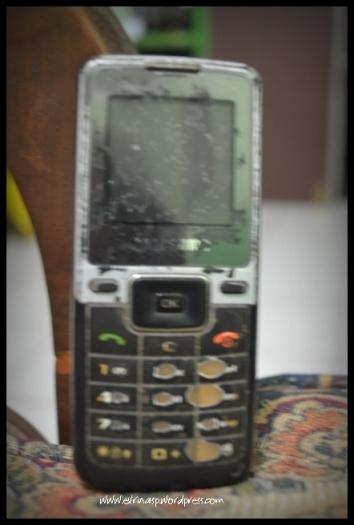 Samsung Tipe Bxxx (saya lupa tipenya)