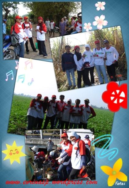fotos_20140408122436