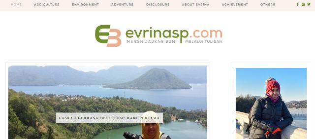 evrinasp.com