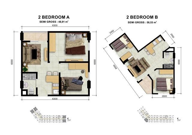 apartemen-bogor