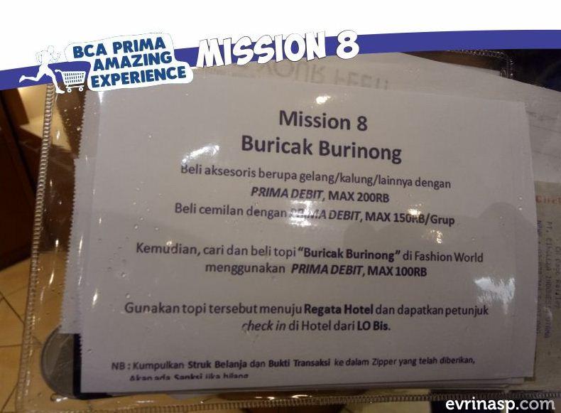 bca-prima-amazing-experince