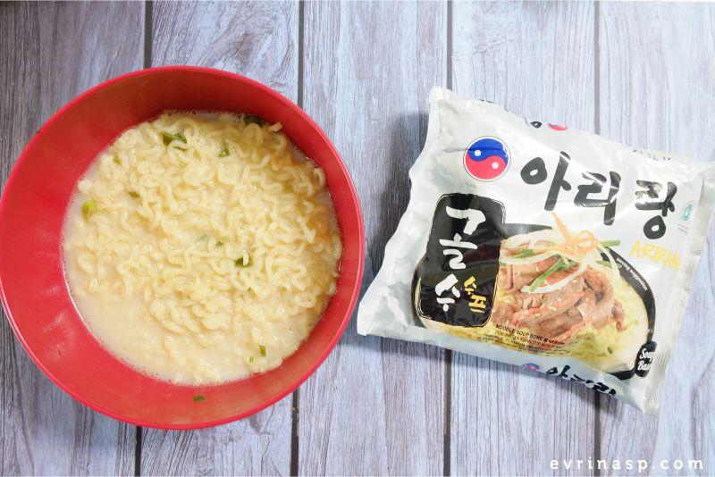 korean-noodle-arirang
