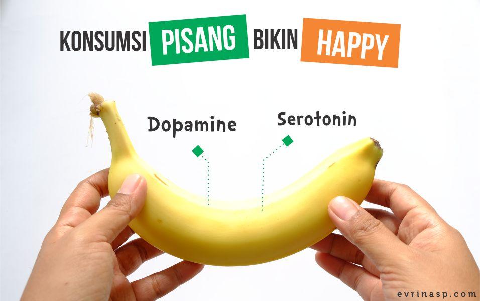 pisang-cavendish