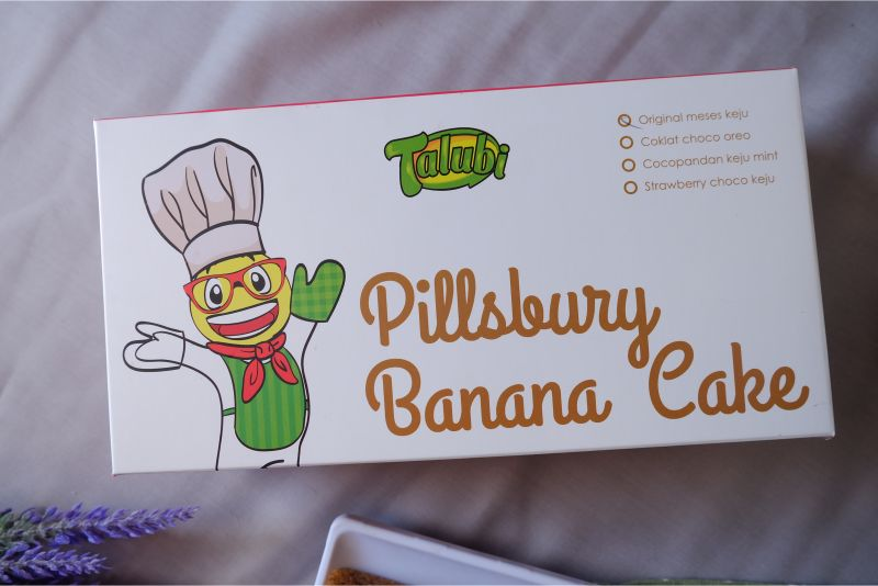 pillsbury-banana-cake