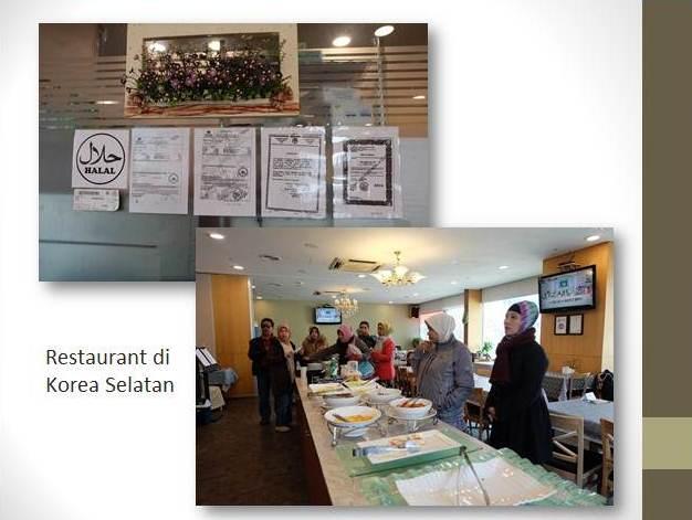 seminar-wisata-halal
