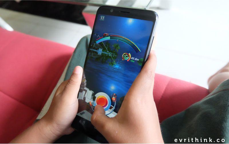 smartphone-idaman