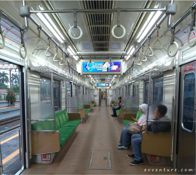 commuter-line