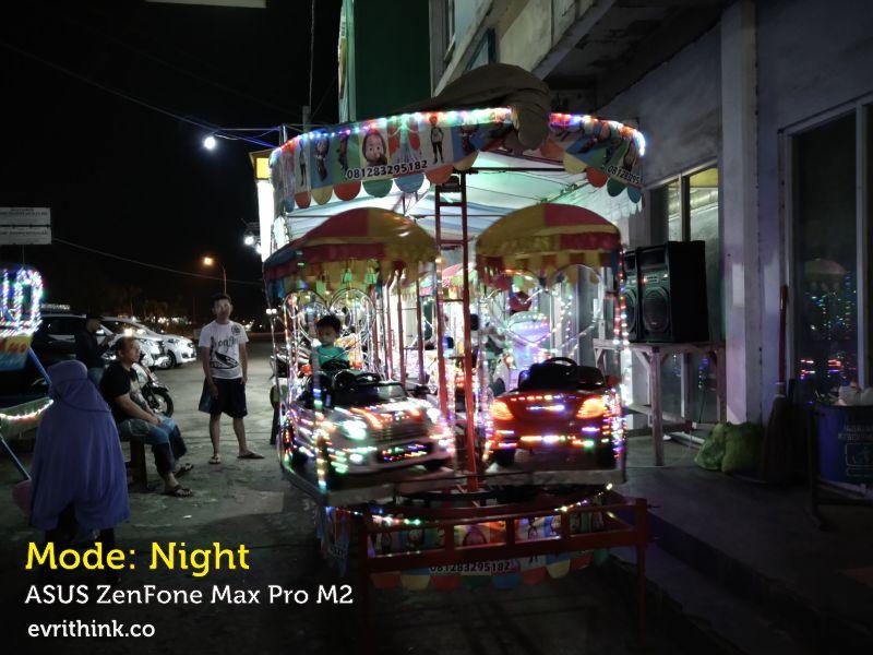 asus-zenfone-max-pro-m2