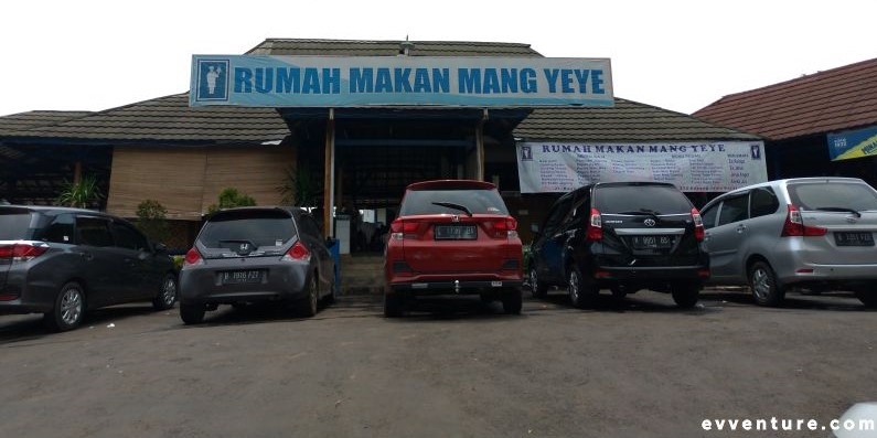 rm-mang-yeye-subang