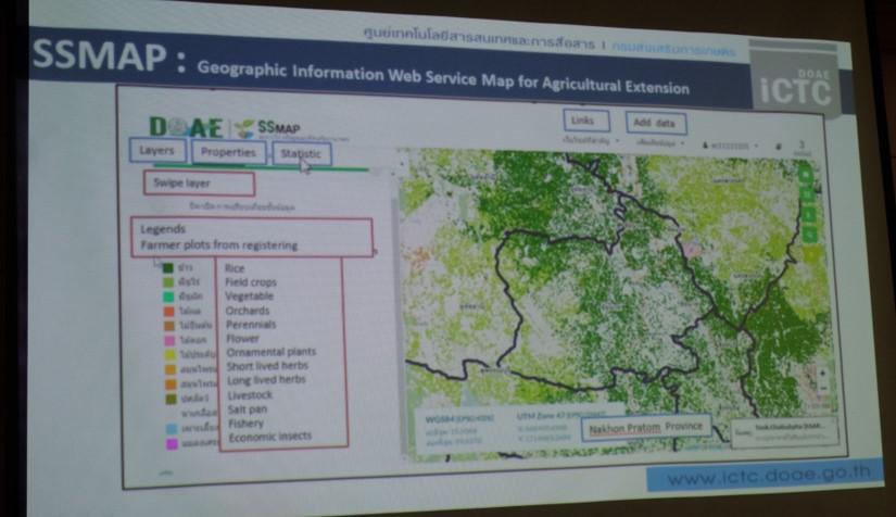 gis-data_thailand