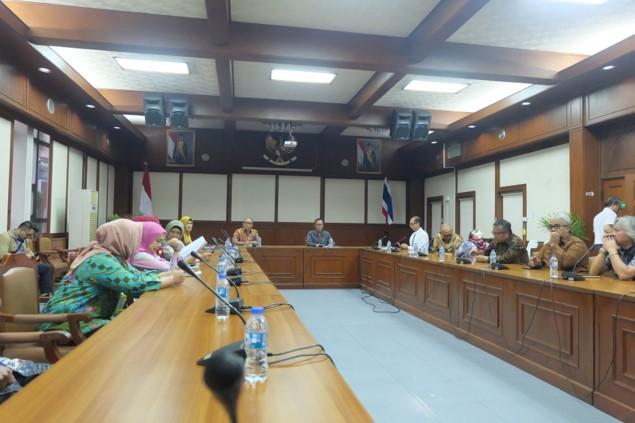 kedutaan_besar_republik_indonesia_bangkok