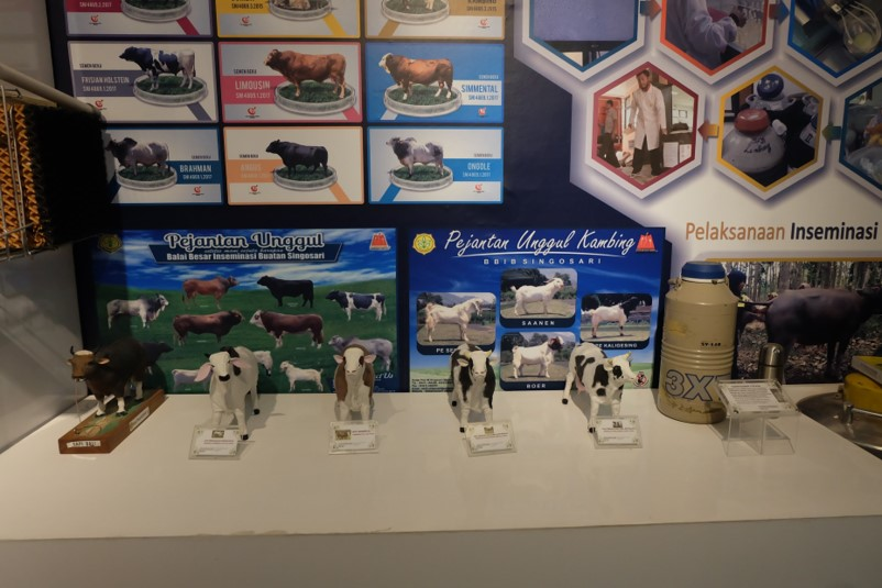 museum_pertanian