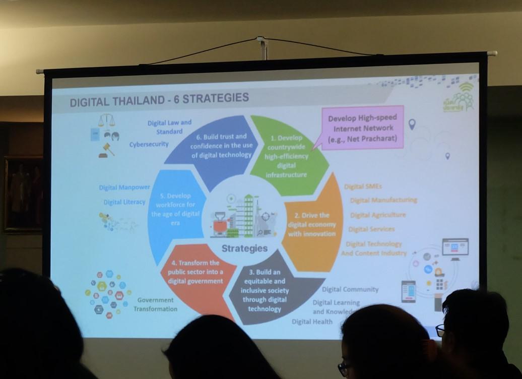 strategi_digital_internet_thailand